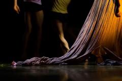 Eleonora Duse Compagnia Astra Roma Ballet